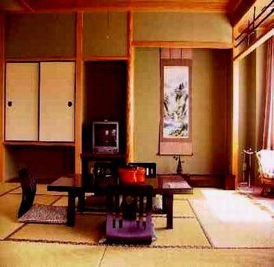 久美の浜温泉郷 潮香の宿 坂本屋/客室