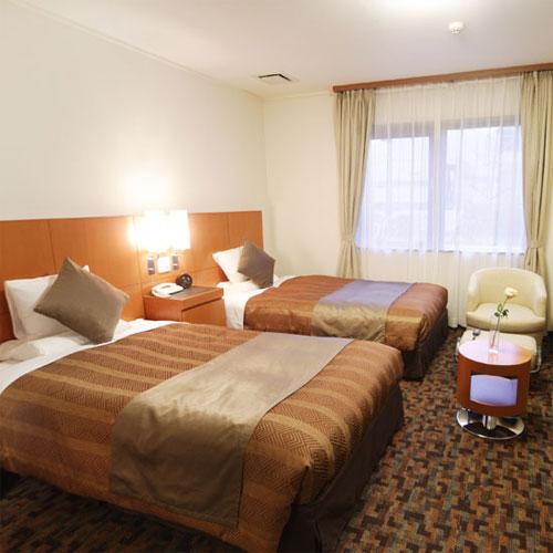 ホテルマイステイズ舞浜/客室
