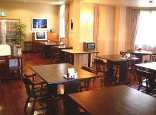 ホテル紫山荘/客室