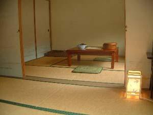 老神温泉 亀鶴旅館/客室