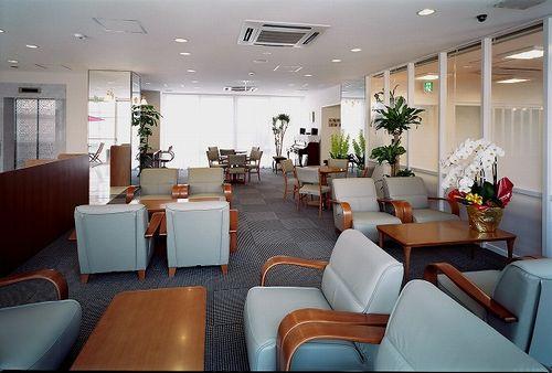 高知龍馬ホテル/客室