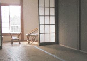 ほし乃や旅館/客室