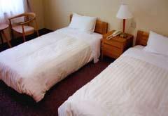 田舎の宿 おのそう HOTEL ONOSOU/客室