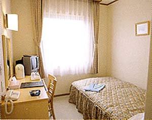 壱岐マリーナホテル <壱岐島>/客室