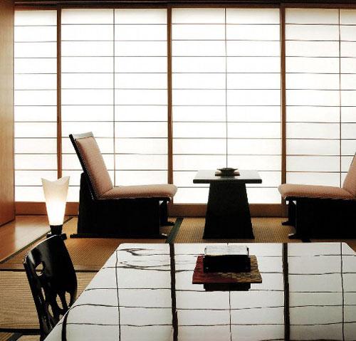 日光温泉 日光 星の宿/客室