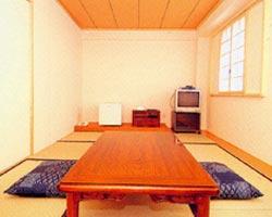 吉野ヶ里温泉ホテル/客室