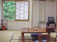 下部温泉 かがみゆ/客室