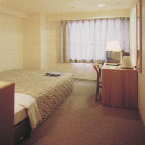 名古屋 ニューローレンホテル/客室