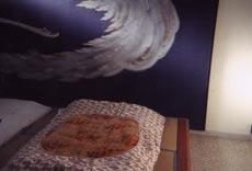 旅館 宝殿/客室