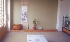 民宿 やまと <徳之島>/客室