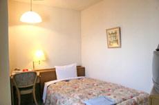 喜多方グリーンホテル/客室