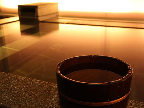 昼神温泉郷 懐石と炉ばたの宿 吉弥/客室