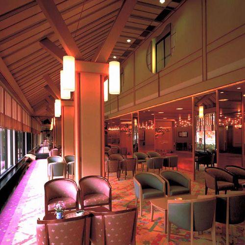 定山渓温泉 ホテル鹿の湯/客室