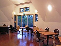 釧路湿原 とうろの宿/客室