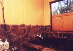 ペンション 山のわが家/客室