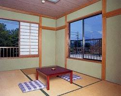 民宿 鎌倉/客室