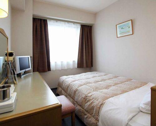 唐津第一ホテル/客室