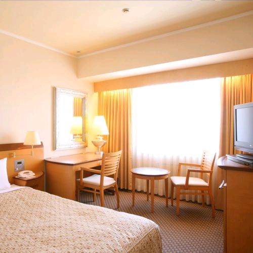 ホテル阪神/客室