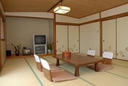 日奈久温泉 しのはらホテル 浜膳/客室