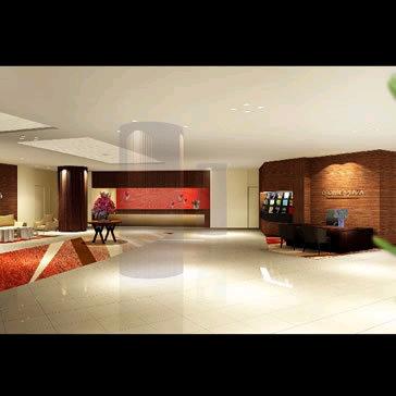 ANAクラウンプラザホテル新潟/客室