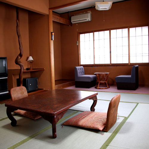 伊豆長岡温泉 貸切露天と色浴衣の宿 旅館 姫の湯荘/客室