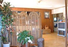 梅屋旅館<福岡県>/客室