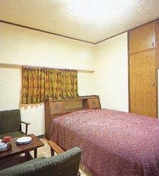 ホテル港屋<広島県>/客室