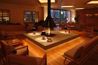 「蔵王の森」がつくる美と健康の温泉宿 ゆと森倶楽部/客室