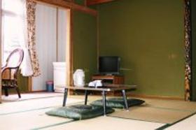 尾瀬戸倉温泉 平人(ひらんど)旅館/客室
