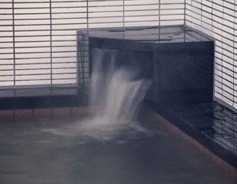 稚内温泉 ホテル喜登/客室
