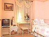 プリンセスコートホテル/客室