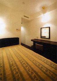 パークホテル刈谷/客室