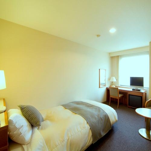 呉森沢ホテル/客室