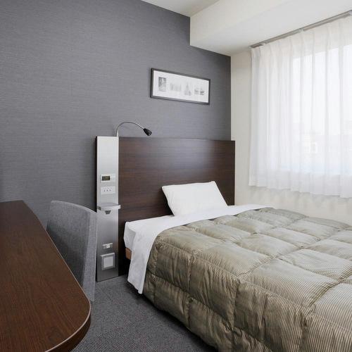 コンフォートホテル東京神田/客室