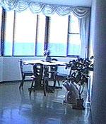 湯本館<愛知県>/客室