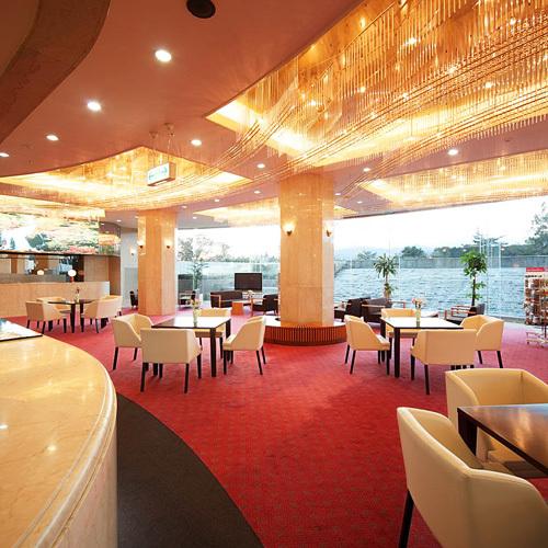乃木温泉ホテル/客室