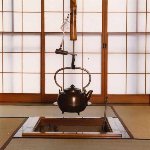 栃尾又温泉 湯治の宿 神風館/客室