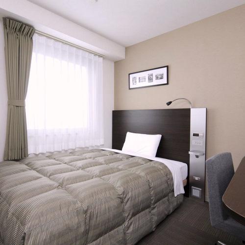 コンフォートホテル小倉/客室