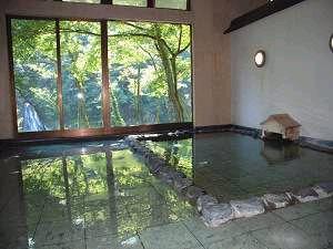 四季薫るやすらぎの宿旅館かじか荘/客室