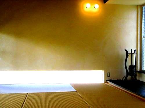 風来荘 Fu-rai-sou/客室
