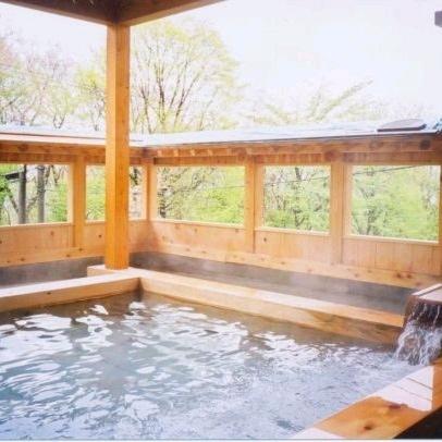 伊香保温泉 ホテルいかほ銀水/客室