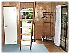 女神の湯 アイリスパーク/客室