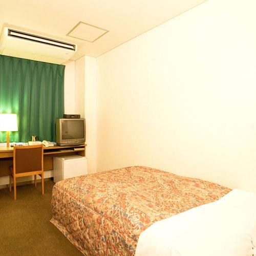 本荘ステーションホテル 本館/客室