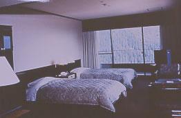 霧島いわさきホテル/客室