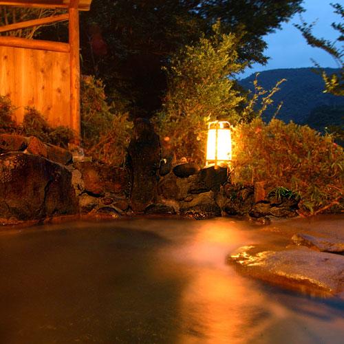 天然温泉と満天の星 土肥ペンション/客室