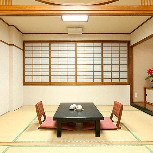 沖縄ホテル/客室