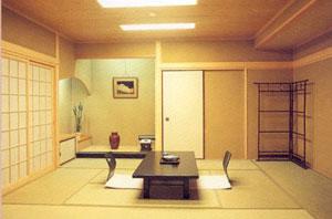 ホテルクラウンヒルズ今治(BBHホテルグループ)/客室