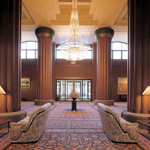 鶯宿温泉 ホテル森の風 鶯宿/客室