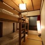 Haruya Higashiyama Hostel Kyoto Deals Photos Reviews