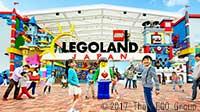 LEGOLAND® Japan